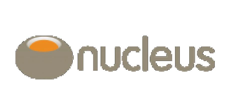 nucleus-logo